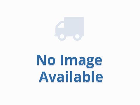 2019 Chevrolet Silverado 5500 Regular Cab DRW 4x2, Dual-Tech Rollback Body #M325809 - photo 1